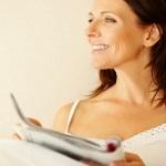 5 Άρθρα Μου, Που Θεωρώ Ότι Πρέπει Να Διαβάσετε