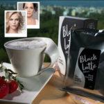 Black Latte - Η Ειλικρινής Γνώμη Μου [+Έκπτωση!]