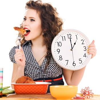 Δίαιτα 3 Ημερών - Ανανεωμένο Αρθρο