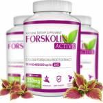 Forskolin Active – Αυτή Είναι Η Ειλικρινής Αξιολόγηση Μου