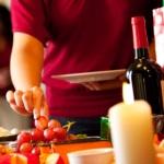 10 Συμβουλές Για Να Μην Χάσετε Τον Έλεγχο Στις Γιορτές