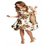7 Ιδέες Για Σούπερ Glamorous, PlusSize Ντύσιμο Στις Γιορτές