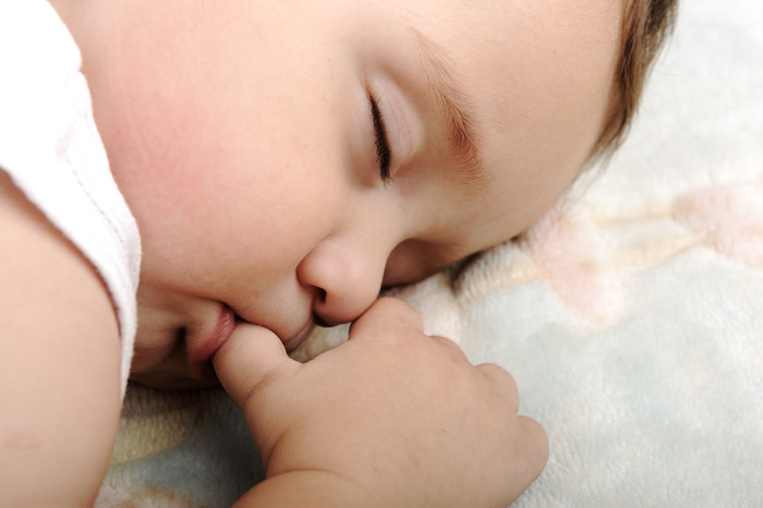 Κοιμηθείτε περισσότερο