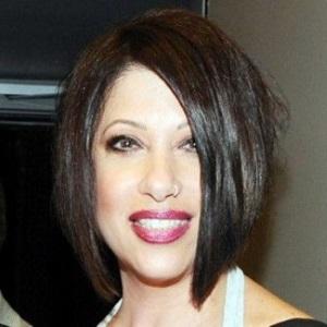 Julie Massino