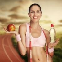 Καλύτερη δίαιτα χωρίς 1200 θερμίδες