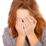 Παχυσαρκία Και Κατάθλιψη – 10 Σημεία Για Να Την Αναγνωρίσετε