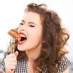 Κετονική Διατροφή (Ketogenic Diet) –  Όλα Όσα Θέλετε Να Ξέρετε
