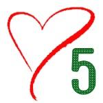 Link Love (Τι Διάβασα) #5