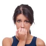 Πασχίζετε Να Χάσετε Βάρος; Σταματήστε Να Ανησυχείτε!