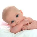 10 Συμβουλές Αδυνατίσματος Για Μωρά
