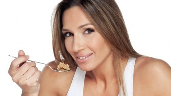 Δίαιτα Αποτοξίνωσης - Ελένη Πετρουλάκη