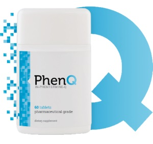 phenq-product-b-300px