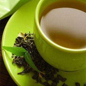 Πράσινο Τσάι Για Κάψιμο Λίπους Στην Κοιλιά