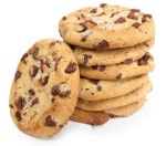 Σας Αρέσουν Τα Γλυκά; 5 Tips Από Τους Ειδικούς Για Να Μην Παχύνετε