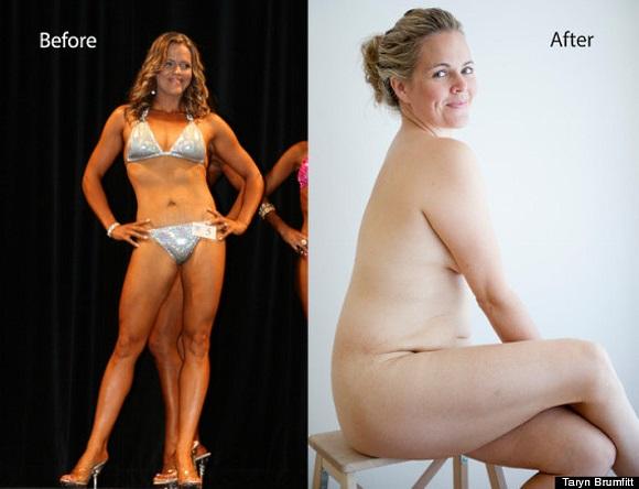 Πριν και Μετά