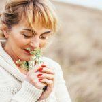 Θετική Ψυχολογία Και Αδυνάτισμα – 4 Βήματα Για Να Κάνετε Επανεκκίνηση