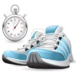 19 Λόγοι Για Να Ξεκινήσετε Τρέξιμο Σήμερα