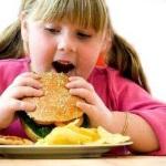 Παιδική Παχυσαρκία: Μια Διαφήμιση Που Θα Σας Σοκάρει! [Βίντεο]