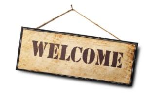 Καλώς Ήρθατε Στην Ιστοσελίδα Μου!